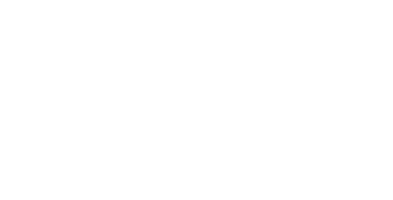 Atelier Maison logotipo